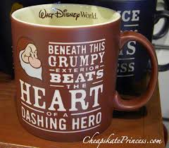 Types Of Coffee Mugs Is Your Starbucks Coffee Habit Taking Money Out Of Your Disney