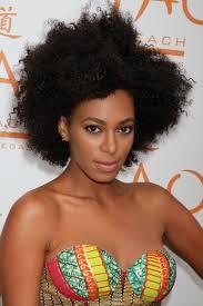 black women platham short hair 39 best natural celebs images on pinterest naturally beautiful