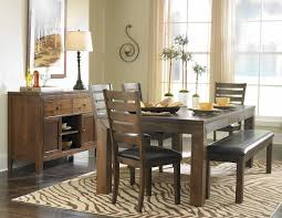homelegance eagleville dining set d5346 82