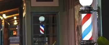 don juan u0027s barber shop boise id