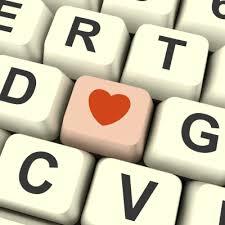 imagenes bonitas nuevas con frases aqui nuevas frases bonitas para mandar a tu novio mensajes de amor