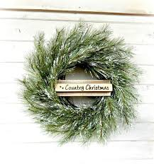 artificial christmas wreaths how to make like artificial christmas wreaths