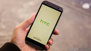 android htc htc one m8 review android authority