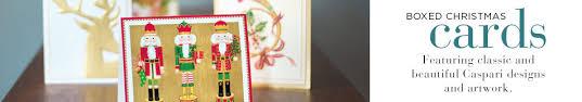 caspari cards caspari classic christmas cards shop 100 traditional