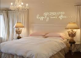 bedroom wall ideas bedroom wall decoration ideas fantastic decorating and master