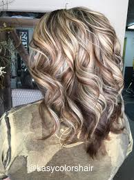 pics of women with blonde hair with lowlights best 25 blonde hair brown lowlights ideas on pinterest blonde
