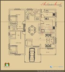 Chiropractic Floor Plans Organization Tara Elias Page Idolza