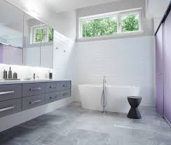 cool grey and white bathroom ideas images design ideas tikspor