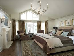 home decoration french country bedroom decor outstanding