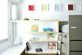 aménager chambre bébé dans chambre parents amenagement chambre enfant amenager une chambre d ado