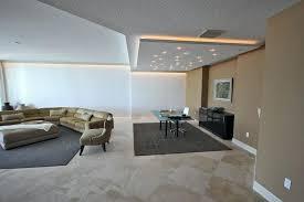 overhead lighting wireless overhead light large size of living overhead lighting