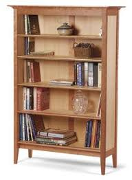 Wooden Bookshelves Plans by 29 Best Woodworking Images On Pinterest Woodworking Woodwork