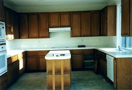 Kitchen Cabinets Made Simple Building Kitchen Cabinets Hinges Cabinet Pictures Build Kitchen