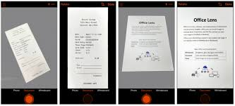 Free Home Design App For Iphone by Office Lens Comes To Iphone And Android Office Blogs