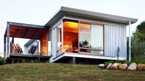 800 sq ft house in onemana coromandel new zealand adorable