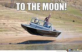 Yacht Meme - memes archives boat krazy