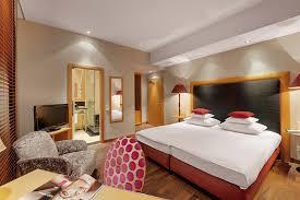 design hotel munich hotel designhotel munich