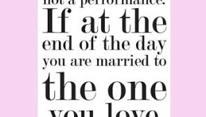 quotes wedding day wedding inspirational quotes inspirational quotes
