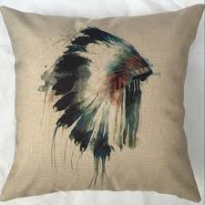 Home Decor Factory by Compare Prices On Pillow Cover Stag Online Shopping Buy Low Price