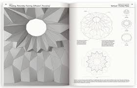 competition five copies of the function of form by farshid
