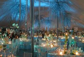 Wedding Venues In Fort Lauderdale 7 Beautiful Wedding Sites In Miami Go City Card