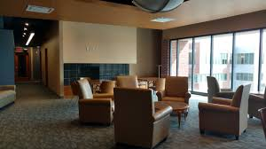 reserve a room dr c c and mabel l criss library university