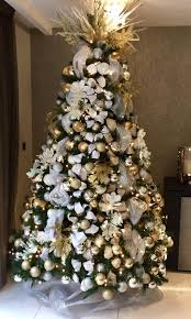 Professional Christmas Tree Decorators The Christmas Decorators Essex Upminster Havering United