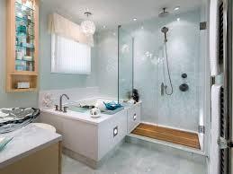 bathroom tile ideas 2011 211 best bathroom ideas images on room master