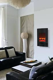 articles with flat screen fireplace insert tag lively flat screen