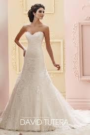 wedding dresses scotland david tutera wedding dresses david tutera wedding dresses