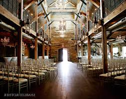 wedding venues in okc barn wedding venues oklahoma 3 rustic wedding guide rustic