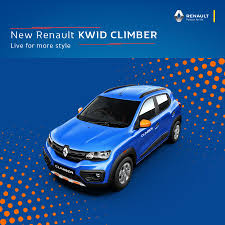 renault climber colours renault india on twitter