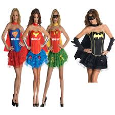 compare prices on masquerade party dresses online shopping buy