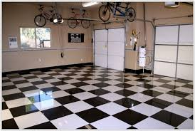black white vinyl flooring tiles tiles home decorating ideas