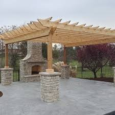 Wood Beam Design Software Free by Best 25 Deck Design Software Ideas Only On Pinterest Free Deck