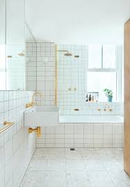 tile bathroom design porcelain tile bathroom design interior ideas a simple but chic