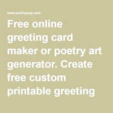 printable birthday cards uk online greeting card maker for anniversary make cards free printable