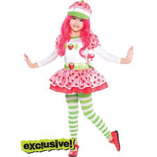 Toddler Halloween Costumes Girls 21 Costumes Images Costumes