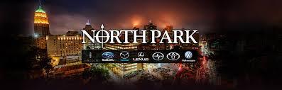 lexus park north kahlig auto group used car sales in san antonio tx
