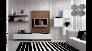 living room best simple living room ideas on pinterest walls