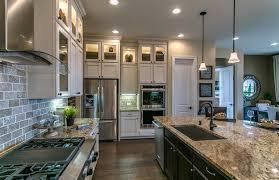 home design ideas kitchen design ideas photos entrancing home design kitchen home