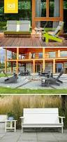 10 best modern outdoor dining sets images on pinterest dining