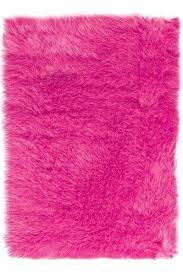 girls bedroom rugs girl bedroom rugs design ideas 2017 2018 pinterest pink rug