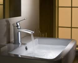 bathroom best faucet brands with regard to faucets houzz cheap