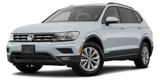 volkswagen canada best new car deals in canada november 2017 canada leasecosts