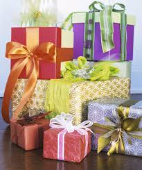 what is a great gift for the person who has everything real simple