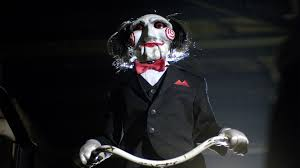saw 8 release date announced horror franchise to return with