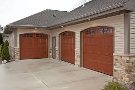 reliabilt garage doors insulated steel 700 series