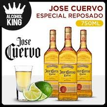 jose cuervo mango qoo10 jose cuervo mango original mix 592 fl oz pack of 6