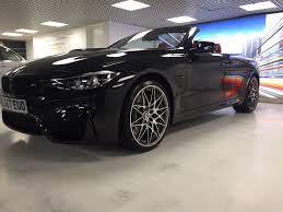 bmw car leasing the bmw m4 series carleasing deal one of the many cars and vans
